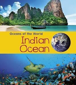 Indian-Ocean-by-Richard-Spilsbury-Louise-Spilsbury-Paperback-2016