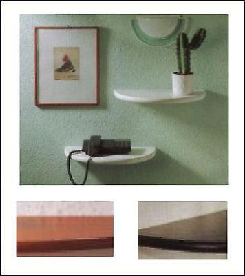 regal kirschbaum ebay. Black Bedroom Furniture Sets. Home Design Ideas