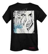 Britney Spears Shirt