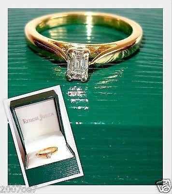 Scrap Gold Jewellery & Watches
