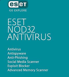 eset internet security license key free 2018
