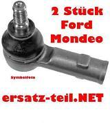 Spurstangenkopf Ford Mondeo