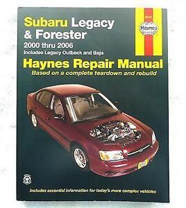 subaru 2001 forester service manual today manual guide trends sample u2022 rh brookejasmine co subaru forester owners manual 2009 subaru forester owners manual 2013