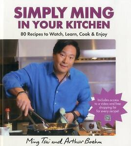 Simply-Ming-in-Minutes-80-Recipes-to-Watch-Learn-Cook-and-Enjoy-by-Ming