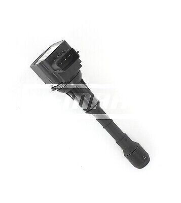 Ignition Coil fits NISSAN 350Z Z33 3.5 Lemark 22448JA10A 22448JA10C Quality New