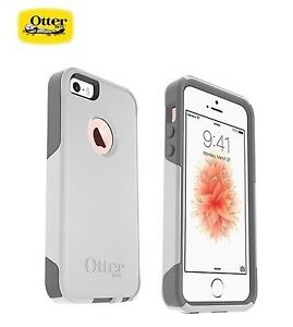 looking for iphone 5 commuter otterbox