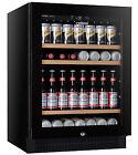Bar Fridges Refrigerators & Freezers