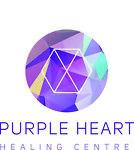 Purple Heart Healing Centre