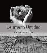 Uelsmann
