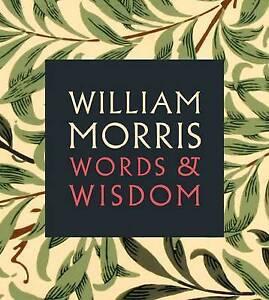 William Morris Morris William - <span itemprop='availableAtOrFrom'>Fairford, United Kingdom</span> - William Morris Morris William - Fairford, United Kingdom