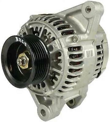 Toyota Camry Alternator Charging Amp Starting Systems Ebay