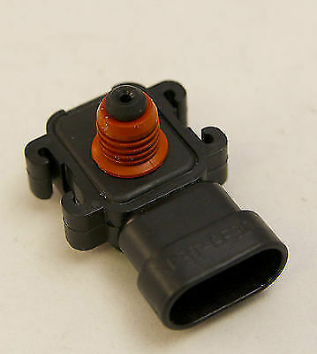 NEW Overstock Performance MAP Sensor Replaces GM 213-796 12614973 9359409 AS59