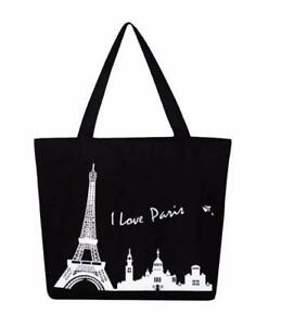 Custom Grocery Totes, Canvas Bags, Logo Printed Canvas Tote Bags