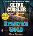 Audio Books Clive Cussler