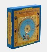Winnie The Pooh A.a. Milne