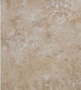 Porcelain Tile Only 99 CENTS sf!!! Windsor Region Ontario Preview
