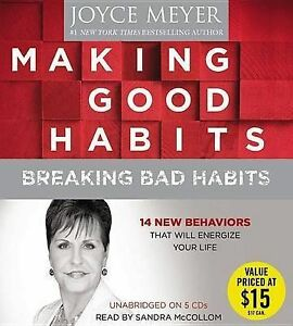 Making-Good-Habits-Breaking-Bad-Habits-14-New-Behaviors-That-Will-Energize