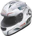 KBC Motorcycle Helmets