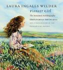Laura Ingalls Wilder Books