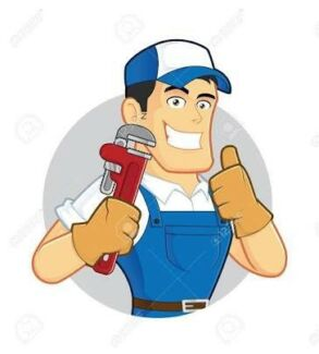 Affordable maintenance plumber!