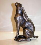 Bronze Animals