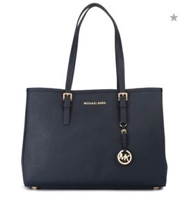 mickael kors black tote Burwood Burwood Area Preview