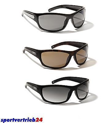 "Alpina Sonnenbrille ""A60"" A8411 Sportbrille"