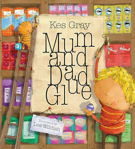 Mum-and-Dad-Glue-ExLibrary