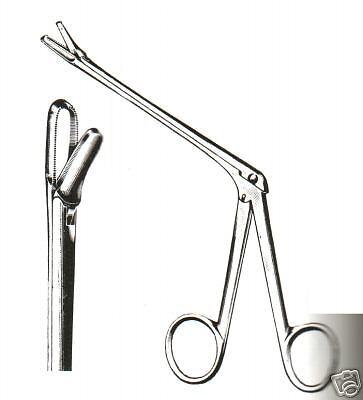 "STRUYCKEN Nasal Cutting Forceps 4"" ENT Surgical Instru"