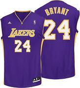 Lakers Vest