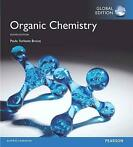 Organic Chemistry, Global Edition 9781292160344