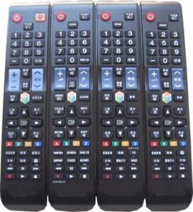 SAMSUNG TV REMOTE CONTROL, JADOO 4, 5 REMOTE CONTROL, BELL, MAG 254,DREAM LINK REMOTE CONTROLS ANDROID REMOTE CONTROL