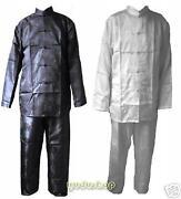 Qi Gong Anzug