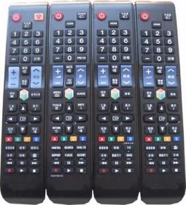 SAMSUNG SMART TV REMOTE CONTROL , JADOO 4 REMOTE CONTROL,  BELL, DREAM LINK REMOTE CONTROLS ANDROID REMOTE CONTROL