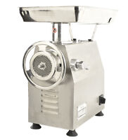 Commercial Restaurant Meat Grinder