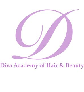 Hair Extensions Lied Ask Us About Our Specials