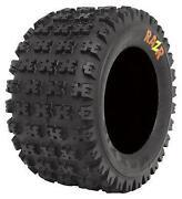 ATV Tires 22x11x9