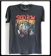 Skid Row Shirt
