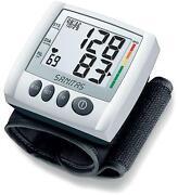 Blutdruckmesser Handgelenk