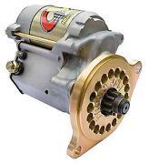 351 Starter Motor