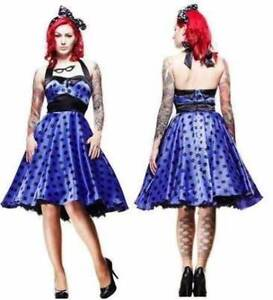 Vera Hell Bunny dress Newcastle Newcastle Area Preview