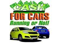 ♻️💰CASH FOR YOUR CAR,VAN,MOTORBIKE♻️CASH FOR MY CAR♻️SCRAP MY CAR FOR CASH♻️💰WE BUY ANY CAR💰