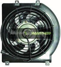 for 1998 - 2004 Isuzu Rodeo A/C Condenser Fan - (3.2L V6 ...