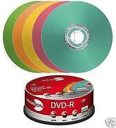 DVD Lightscribe