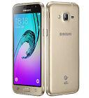 Unlocked Samsung Galaxy J3 Smartphones