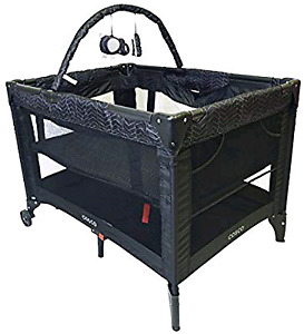 Cosco Funsport Deluxe Playard Brand New In Box