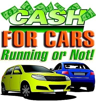 cash for junk cars we buy junk cars quick cash for old cars towing scrap removal guelph. Black Bedroom Furniture Sets. Home Design Ideas