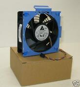 Dell Computer Fan