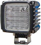 Hella LED Arbeitsscheinwerfer