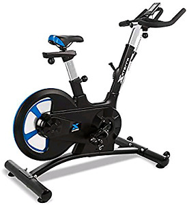 Brand new Xterra MBX2500 Rear Drive Indoor Cycle Spin bike